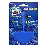 WC-Ente Aqua Blue 4in1 Original, 40 g