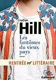 Les fantomes du vieux pays (French Edition)
