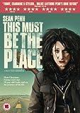 This Must Be The Place [Edizione: Regno Unito] [Edizione: Regno Unito]