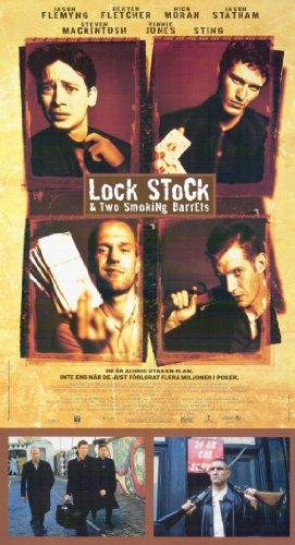 lock-stock-and-2-smoking-barriles-poster-de-pelicula-11-x-17-en-28-cm-x-44-cm-jason-flemyng-dexter-f