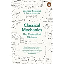 Classical Mechanics by George Hrabovsky (2014-03-12)