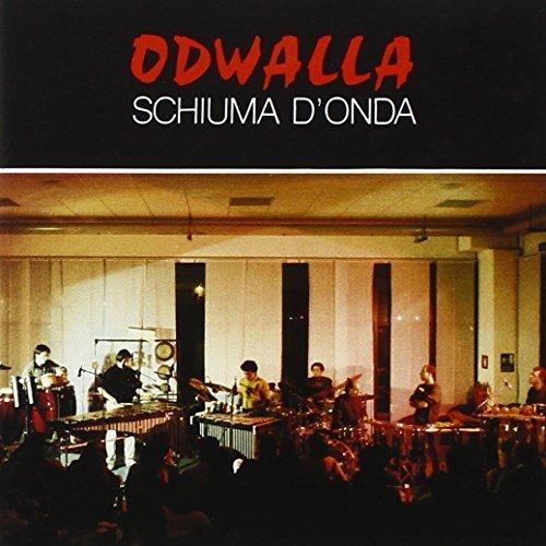 schiuma-donda-by-odwalla