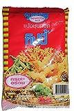 Tempura Mehl 150g Mix Tippy Paniermehl Panade