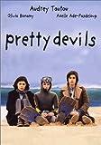 Pretty Devils (Voyous voyelles) [Import USA Zone 1]