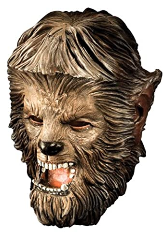 WOLFMAN DELUXE LATEX