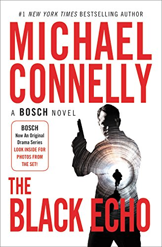 the-black-echo-harry-bosch