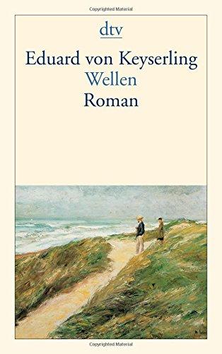 Wellen: Roman