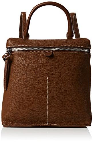 rosettimarti-mochila-mujer-color-marron-talla-talla-unica