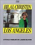 Los Angeles : L'Etoile oubliée de Laurie Bloom