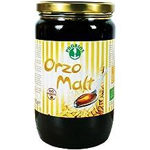 Probios Jarabe Edulcorante de Cebada Malteada - Paquete de 6 x 900 gr - Total: