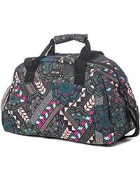 Suchergebnis auf für: Rip Curl Handgepäck