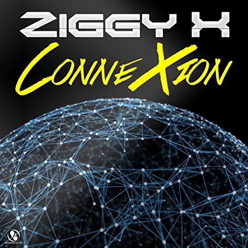 Ziggy X - Connexion