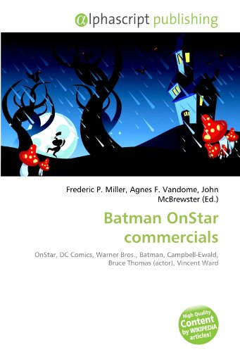 batman-onstar-commercials-onstar-dc-comics-warner-bros-batman-campbell-ewald-bruce-thomas-actor-vinc
