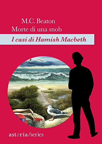 Morte di una snob: I casi di Hamish Macbeth