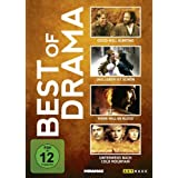 Best of Drama: Das Leben ist schön / The Good Will Hunting / There Will Be Blood / u.a.