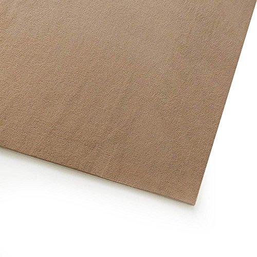 Vorwerk Teppichboden Modena 8F55 | 4m, Größe (Länge x Breite):4.50 x 4.00 m