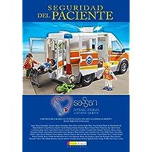 Seguridad del Paciente (Salud)