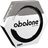 Image for board game Asmodee - AB02FRN - Abalone - New Edition Party Game (French Language)