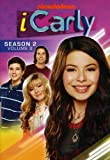 iCarly: Season Two, Volume Two