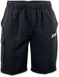 es Amazon Joma Ropa Pantalones Deportivos Cortos 0xUx4wq