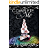Complete Me (The Trust Me? Trilogy Book 4)