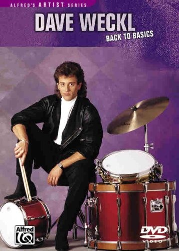 dave-weckl-back-to-basics-alemania-dvd
