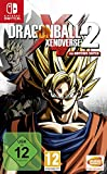 Dragon Ball Xenoverse 2 - [Nintendo Switch]