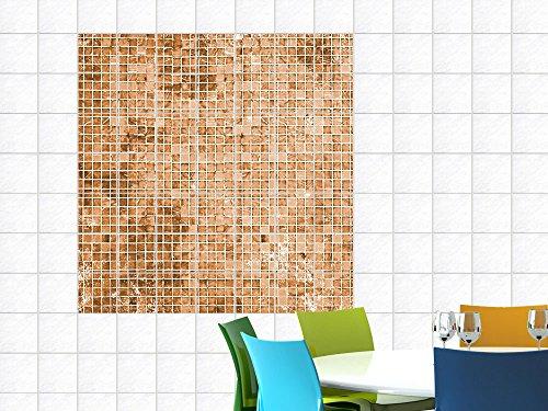 immagine-mattonelle-sticker-piastrelle-per-cucina-modello-mosaico-marrone-piastrella-25x20cm-immagin