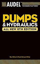 Audel Pumps and Hydraulics (Audel Pumps & Hydraulics)