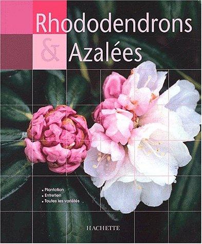 "<a href=""/node/18237"">Rhododendrons et azalées</a>"
