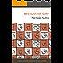 Bhagavad Gita: The Oxford Centre for Hindu Studies Guide