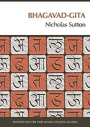 Bhagavad Gita: The Oxford Centre for Hindu Studies Guide (English Edition)