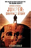 Jumper: Griffin's Story