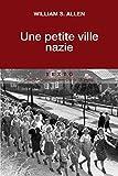 Une petite ville nazie (Texto) - Format Kindle - 9791021019126 - 9,99 €