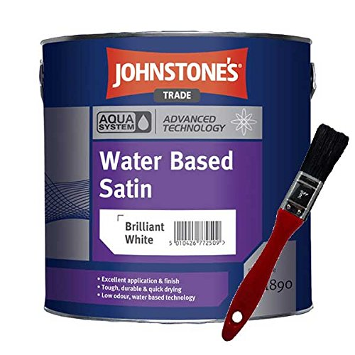johnstones-trade-aqua-water-based-satin-brilliant-white-1l-with-avenue-touch-up-brush