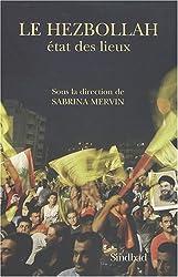 Le Hezbollah : Etat des lieux