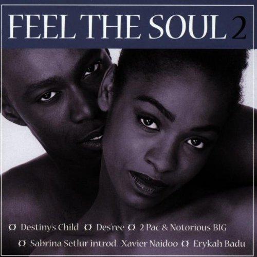 Smm (Sony BMG) Feel the Soul 2