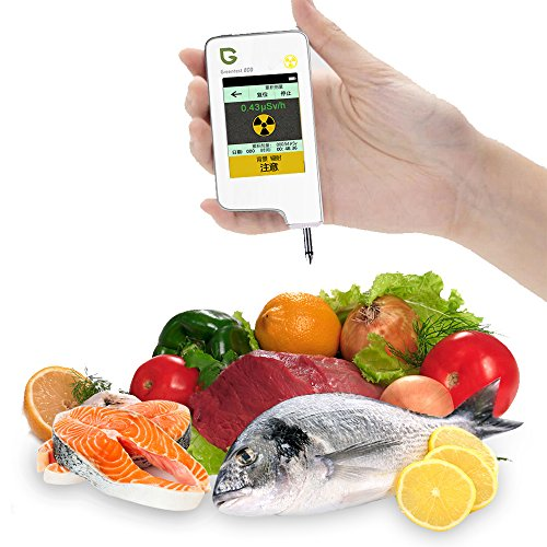 greentest-instant-read-digital-fresh-meatfruitvegetable-nitrate-tester-geiger-counter-combo-for-food