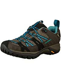 Merrell Women's Siren Sport GTX Low Rise Hiking Shoes