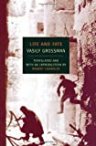 Life and Fate (New York Review Books Classics)
