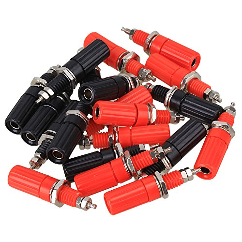 20pcs-binding-post-speaker-cable-for-4mm-banana-plug-connector-black-red
