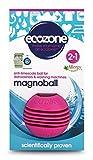 Appliances Dishwashers Best Deals - Ecozone Magnoball - Anti-Limescale Ball for Washing Machine & Dishwasher  Lasts up to 10 years