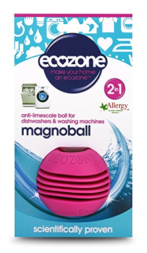 ecozone-magnoball-anti-limescale-ball-for-washing-machine-dishwasher-lasts-up-to-10-years