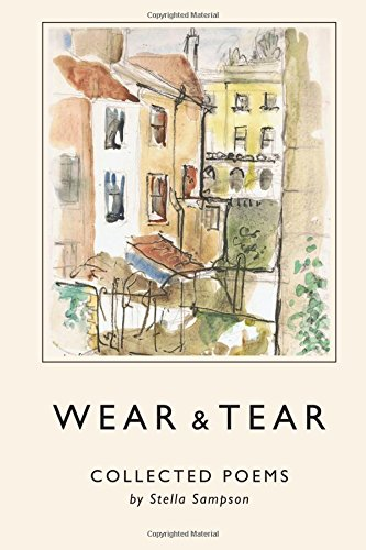 wear-and-tear-collected-poems-by-stella-sampson