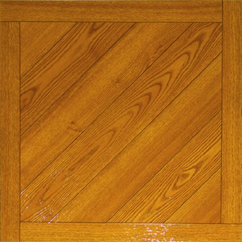 paramount-self-adhesive-vinyl-floor-tile-st0614i-home-dynamix-flooring-1-box-covers-8-sq-ft-by-home-