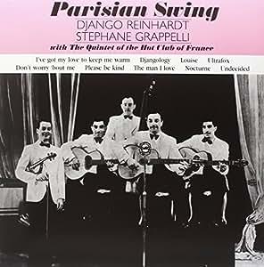 Swing by jazz chennai