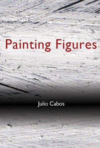 Painting Figures por Julio Cabos