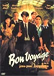 Bon voyage (�dition simple)