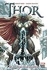 Thor : Au nom d'Asgard par Rodi