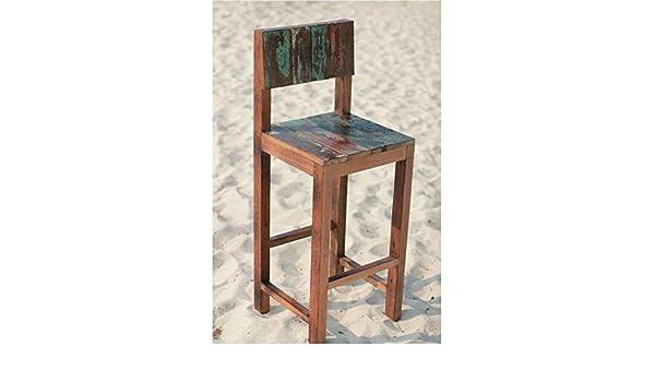 Sila stool sgabelli sgabelli in legno sgabelli cucina